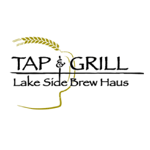 Tap and Grill Lake Side Brew Haus