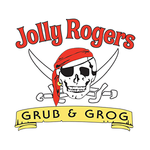Jolly Rogers Grub and Go