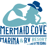 Mermaid Cove Logo